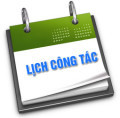 anh-lich-cong-tac-120x118